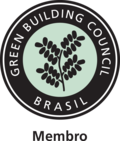 GBC Brasil