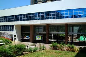 Anexo_Biblioteca (1)